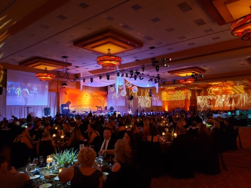 NCMC Foundation Gala Sponsorship