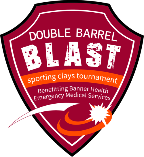 Double Barrel Blast Sponsorship