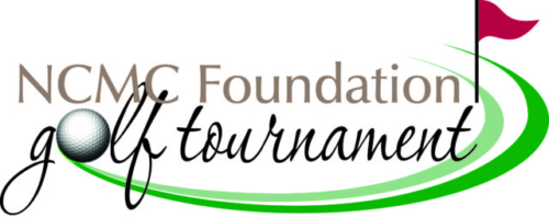 NCMC Foundation Golf Tournament Specialty Sponsorship