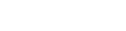 North Colorado Medical Center Foundation Logo